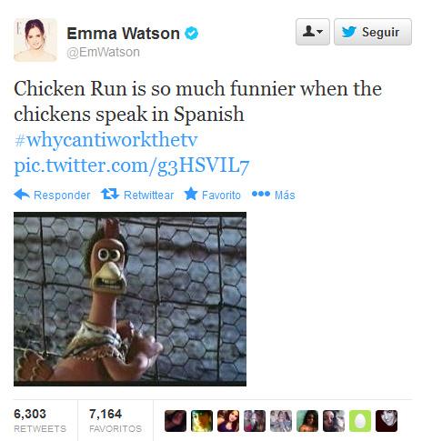 emwatson_tweet