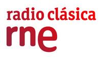 rne_radioclasica_200