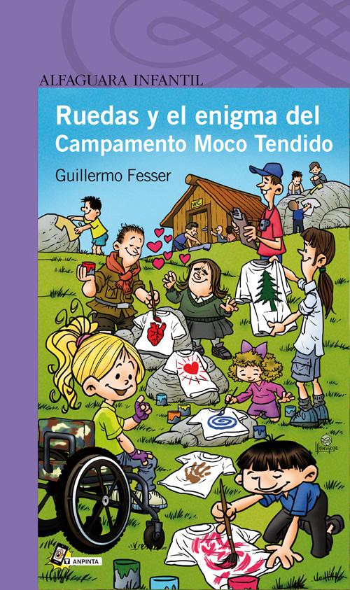 ruedas_portada_camp_500