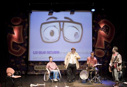 musical_ruedasyanizeto_500
