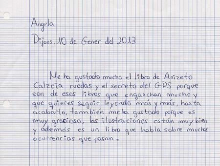 anizeto_carta_angela_450