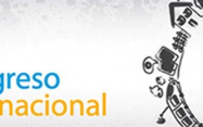 Guillermo Fesser pide invertir en tecnologías accesibles