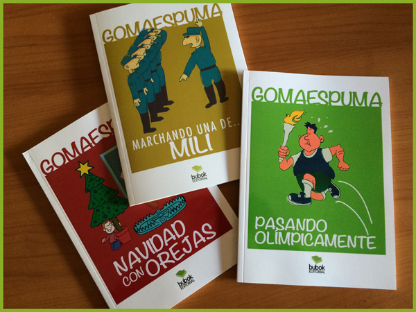 bubok_librospublicados_600