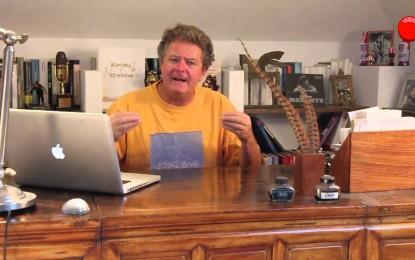 Videoblog: En el fondo… no son tan malos