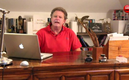 Videoblog: Un país low cost