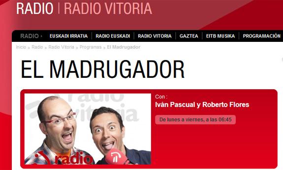 madrugador_radiovitoria_575