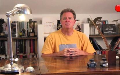 Videoblog: Las deudas, según Blesa