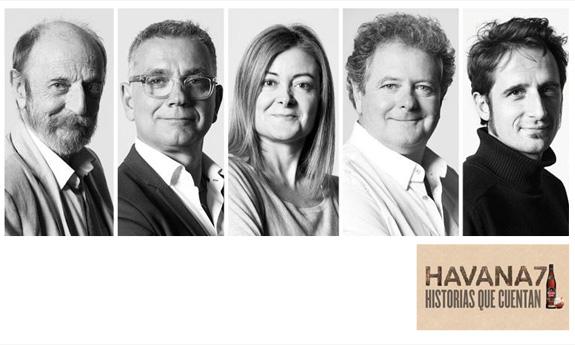 H7historiascuentan_radio_575