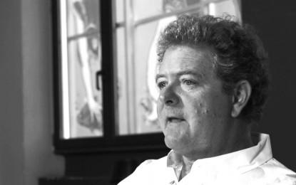 Havana 7, Historias que Cuentan. Voces de la radio: Juan Luis Cano