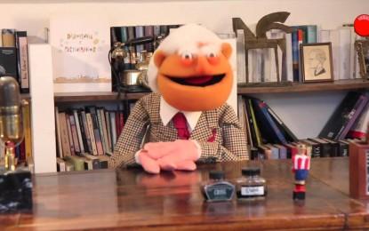 Videoblog: Quien ignora es ignorante